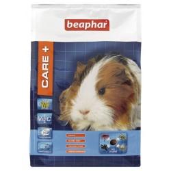 Beaphar Care+ Premium dla świnek morskich 2,5 kg