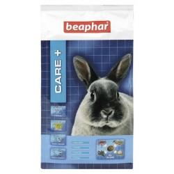 Beaphar Care + karma dla królika 250g