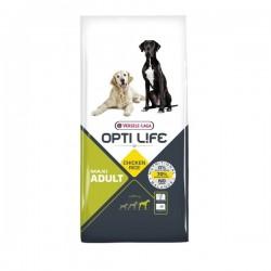 Versele laga Opti Life- Adult Maxi 12,5 kg
