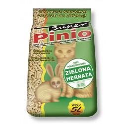 Benek PINIO Zielona herbata 5l