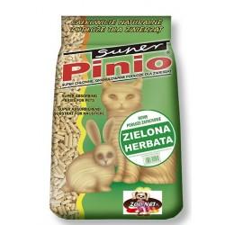 Benek PINIO Zielona herbata 10 l