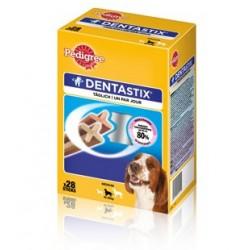 Pedigree Denta STIX - średnie rasy