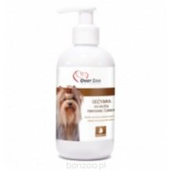 Over Zoo Odżywka dla Psów Yorkshire Terrier