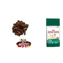 Royal Canin MINI Adult 1kg