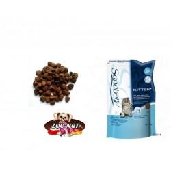Bosch Sanabelle- Kitten 0,5 kg