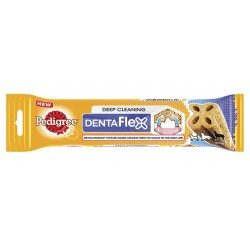 Pedigree Denta Flex - Duże Psy