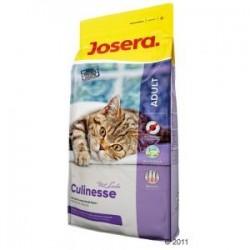 JOSERA Culinesse 10 kg- Szlachetny łosoś