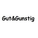 GUT & GUNSTIG