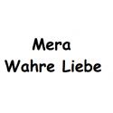 MERA- Wahre Liebe