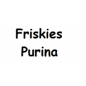 Friskies - Purina