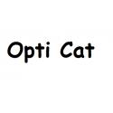 OptiCat