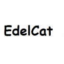 EdelCat LUX
